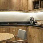 Marcenaria móveis planejados cozinhas